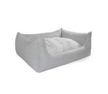 Laden Sie das Bild in den Galerie-Viewer, Super Soft Lounge Luxus