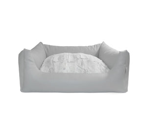 Super Soft Lounge Luxus