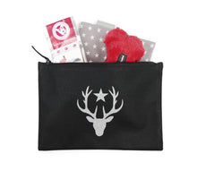 Load image into Gallery viewer, Pouch - Glamour Deer