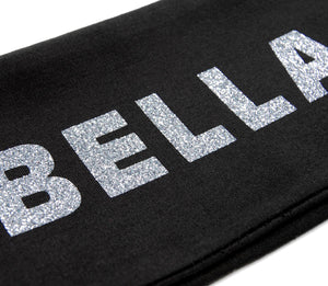 Cult Couture Muffler - Glam Spezial mit individuellem Print