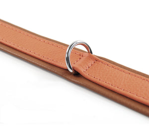 KvK Classic Collar Curved - French Orange Edition