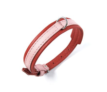 Load image into Gallery viewer, KvK - Classic Collar Curved - Limited Edition