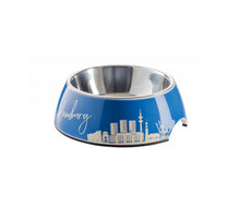 Load image into Gallery viewer, Melamine Bowl - Skyline