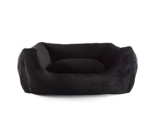 Laden Sie das Bild in den Galerie-Viewer, Super Soft Dog Lounge - 2 Varianten