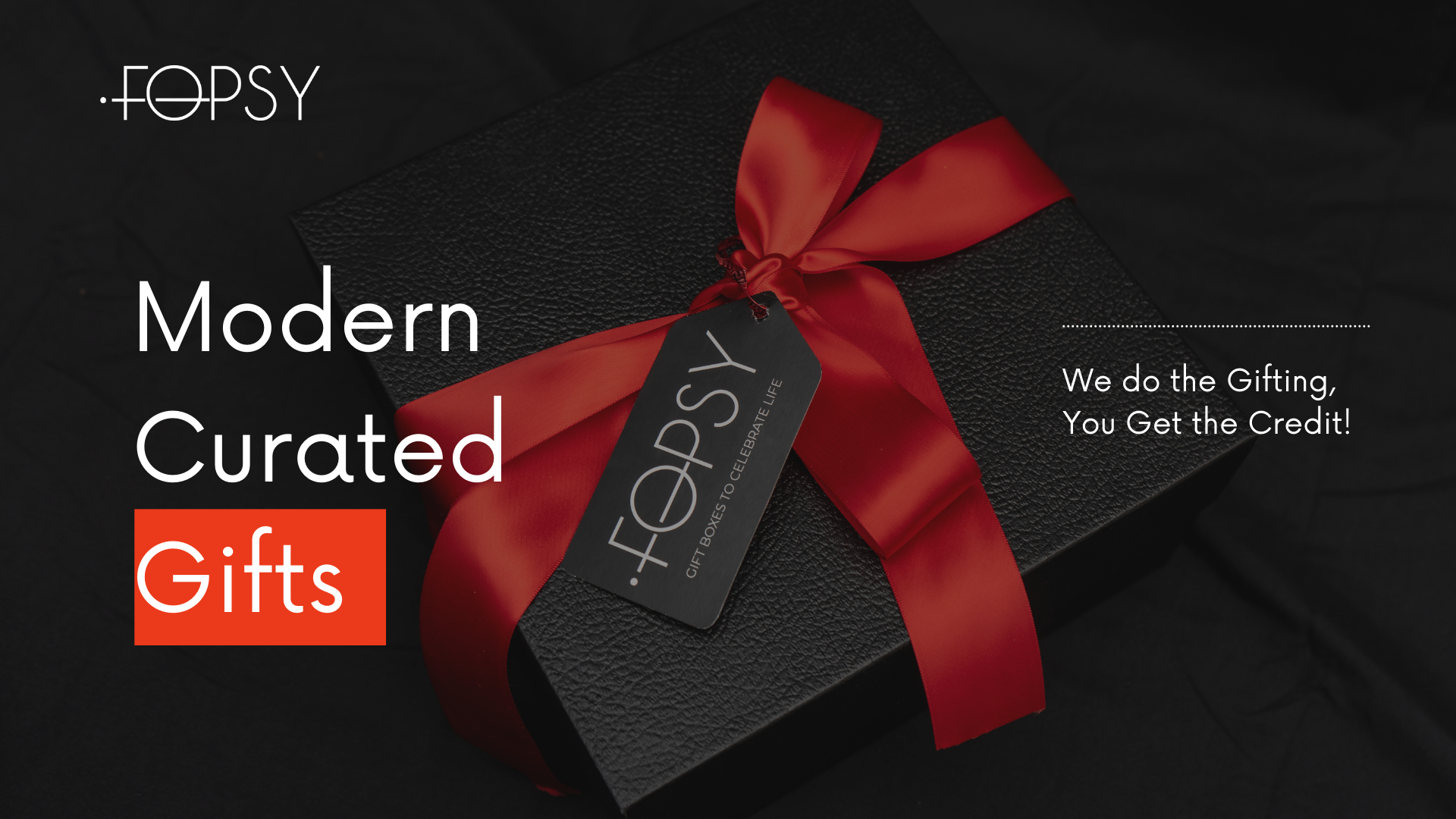 Corporate Gifts in Canada   Luxury Gift Boxes for Clients, Teams, and More