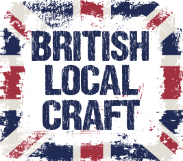 British Local Craft