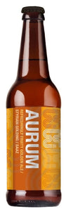 Eden River Brew Co First Aurum 500ML