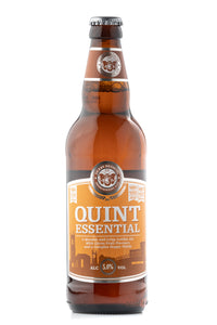 Derby Brewing Co Quintessentail 500ML