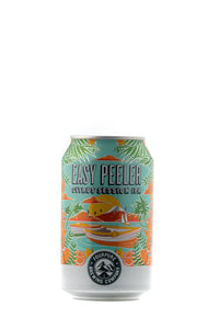 Fourpure Easy Peeler Citrus IPA 330ML