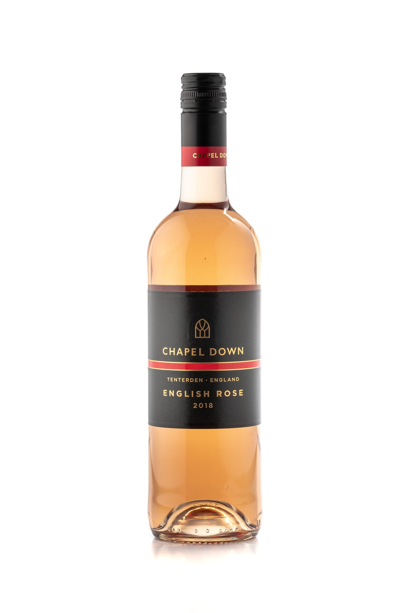 Chapel Down English Rose 750ml