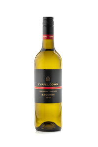 Chapel Down Bacchus 750ml