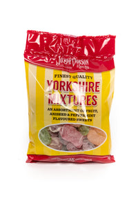 Dobsons Yorkshire Mixture 200G