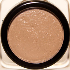 Anne Weekes Camouflage Cream No. 10