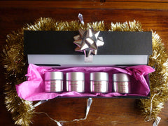 Skincare Gift Boxes