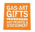 GAS-ART GIFTS