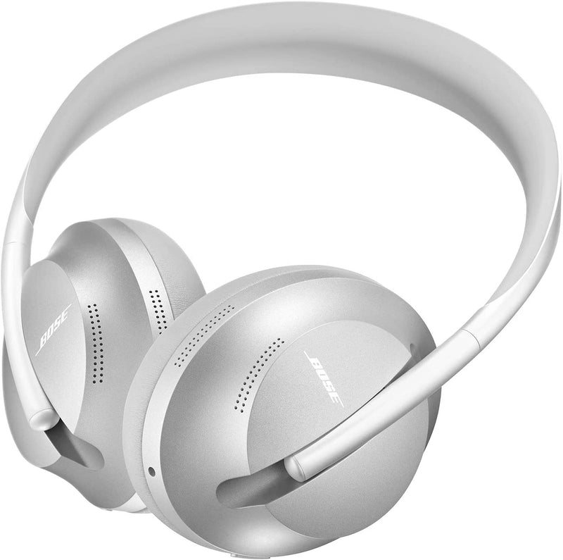 Bose Noise Cancelling Headphones 700 with Alexa