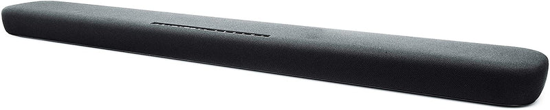 Yamaha YAS-109 Soundbar with Built-In Subwoofers