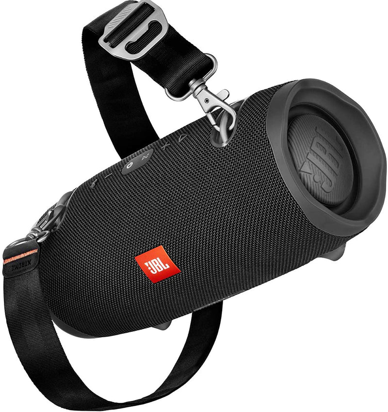 JBL Xtreme 2 Waterproof Portable Bluetooth Speaker