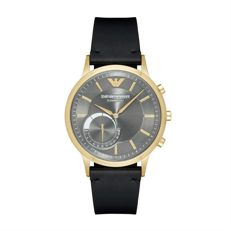 Armani Connected ART3006 Watch