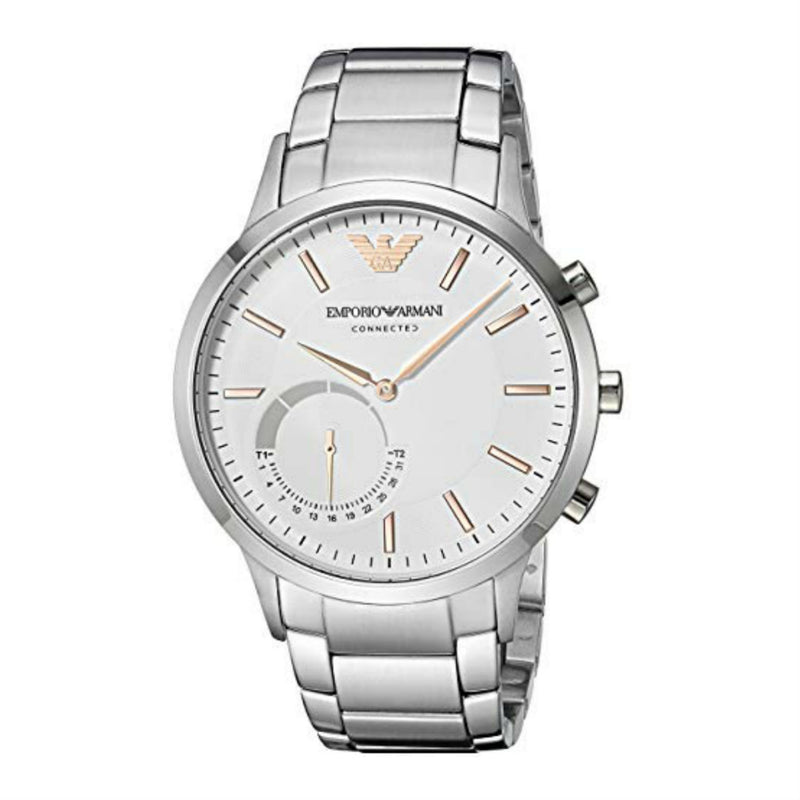 Armani Hybrid Smartwatch ART3005 Watch