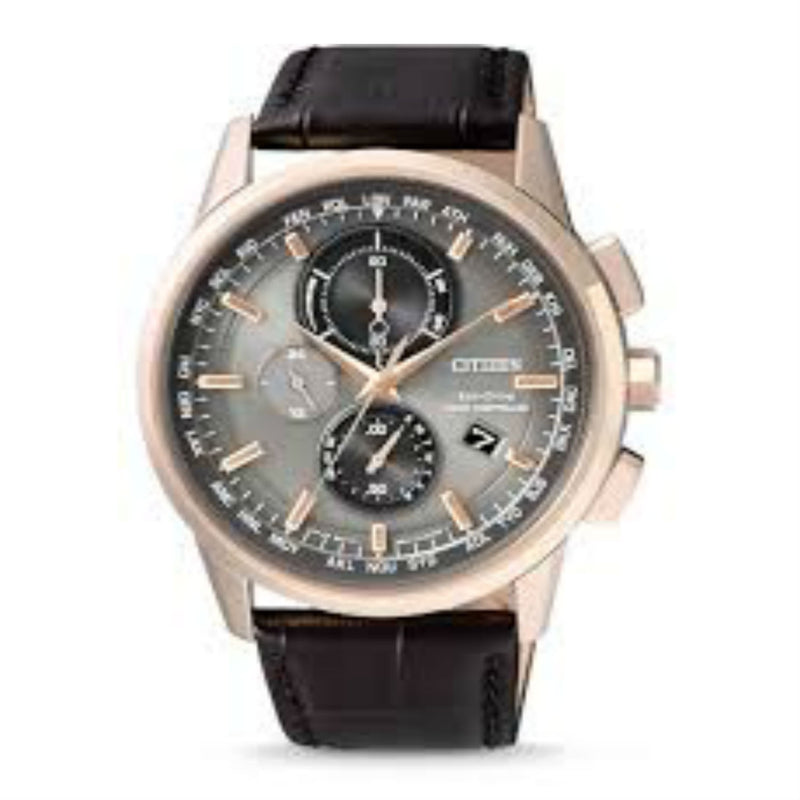 Citizen Eco-Drive AT8113-12H