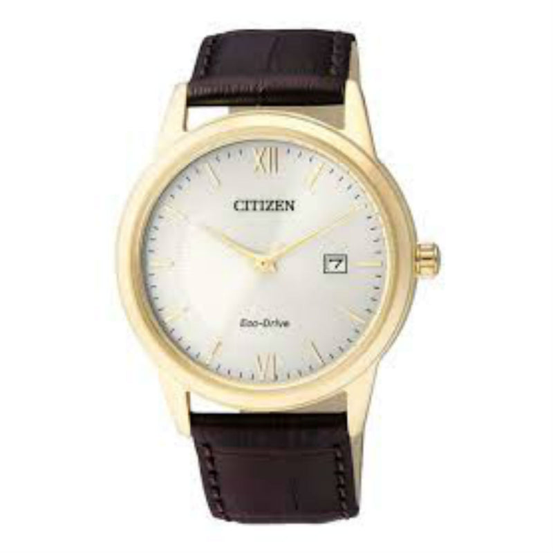 Citizen Eco-Drive AW1232-12A