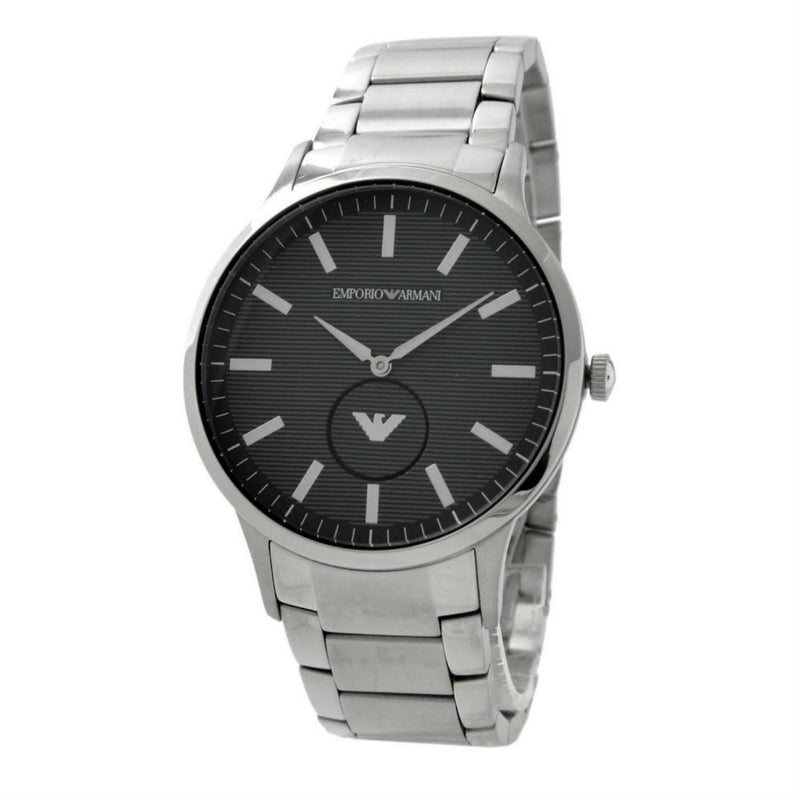Armani Dress AR11118 Watch