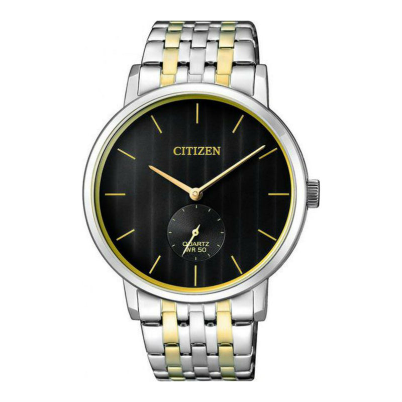 Citizen Classic BE9174-55E