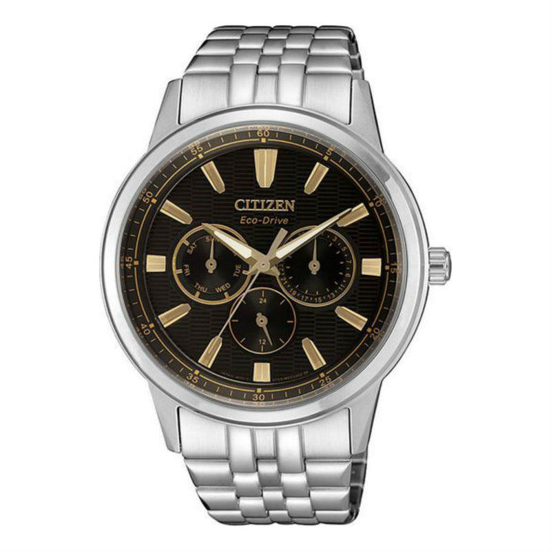 Citizen Eco-Drive BU2071-87E