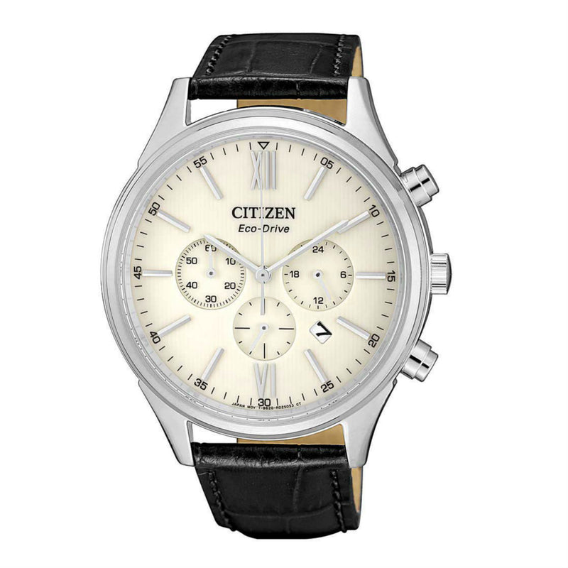 Citizen Eco-Drive CA4410-17A