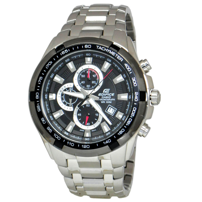 Casio Edifice EF539D-1A