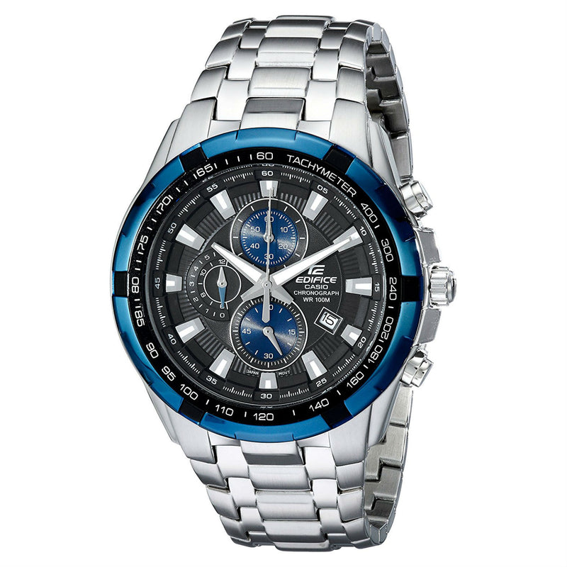 Casio Edifice EF539D-1A2