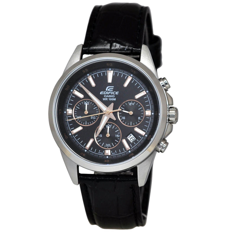 Casio Edifice EFR527L-1A