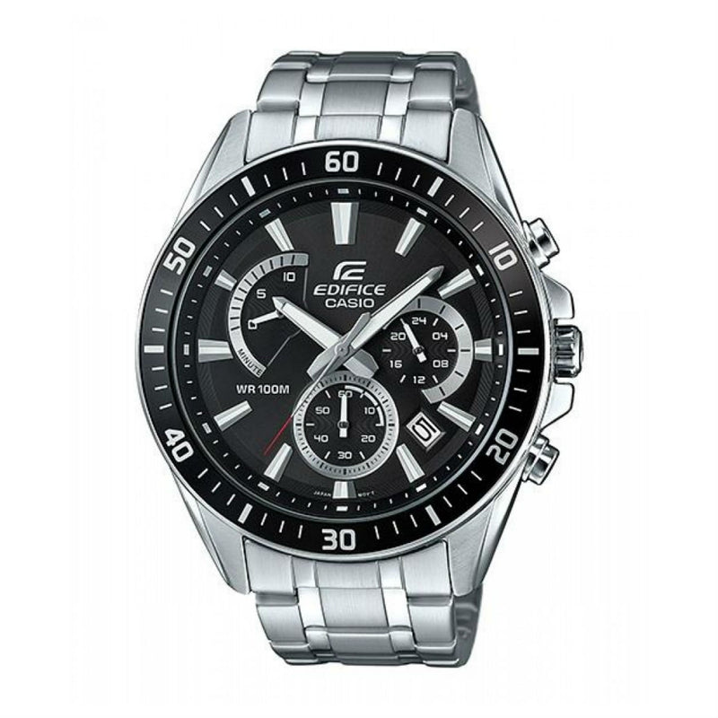 Casio Edifice EFR552D-1A