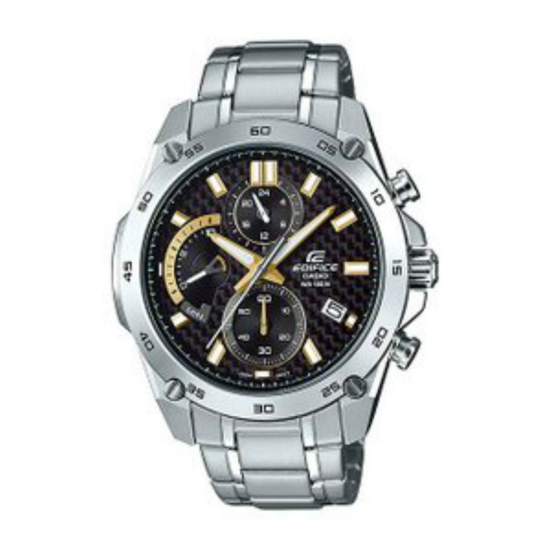 Casio Edifice EFR557CD-1A9