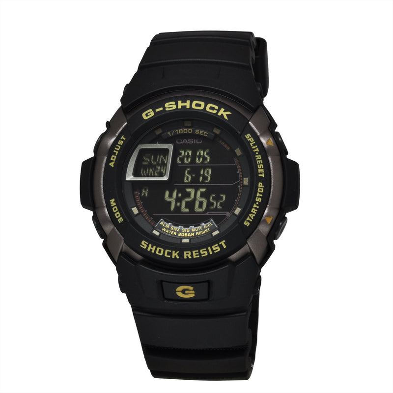Casio G-Shock G7710-1