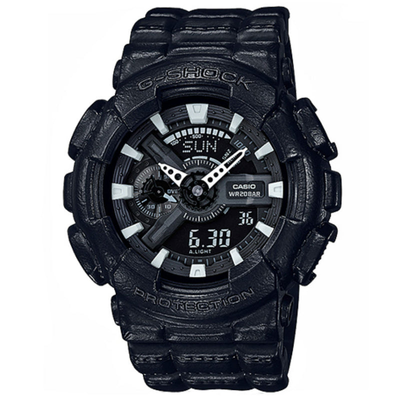 Casio G-Shock GA110BT-1A