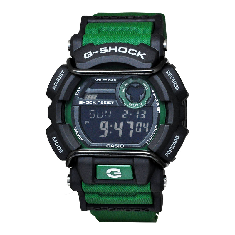 Casio G-Shock GD400-3
