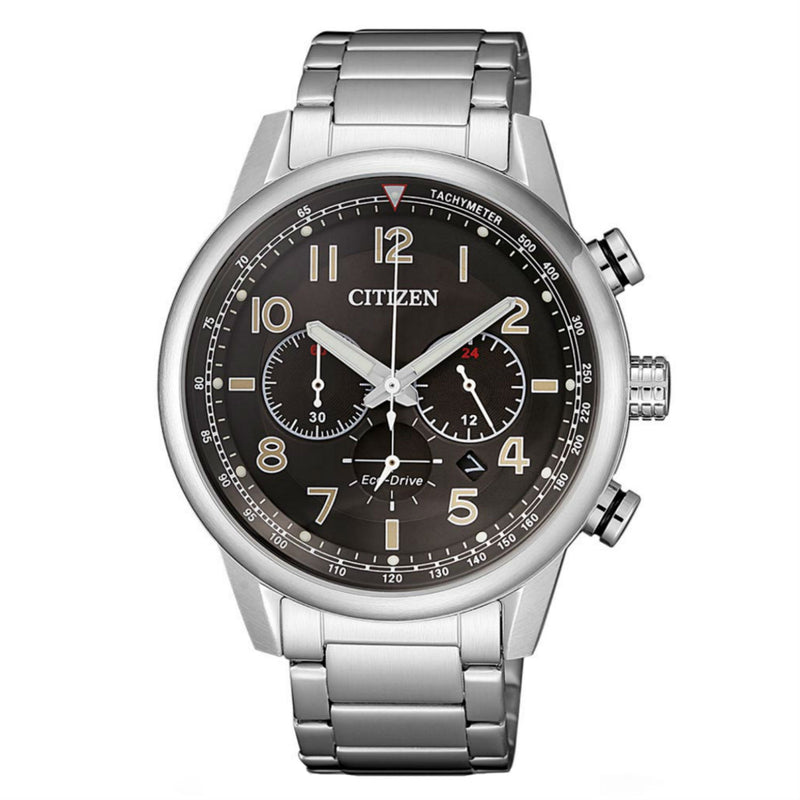 Citizen Analog CA4420-81E