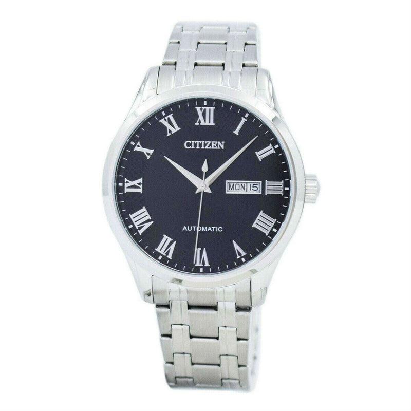 Citizen Automatic NH8360-80E