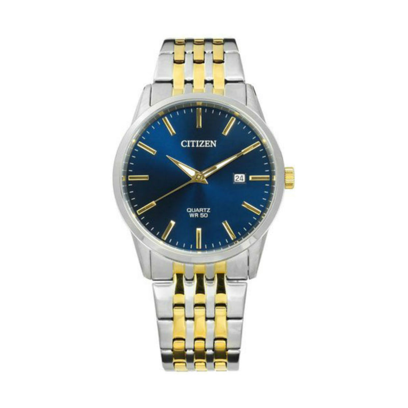 Citizen Dress BI5006-81L