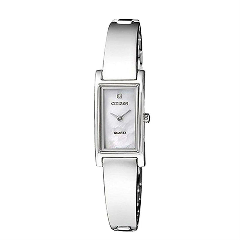 Citizen Dress EZ6360-50D