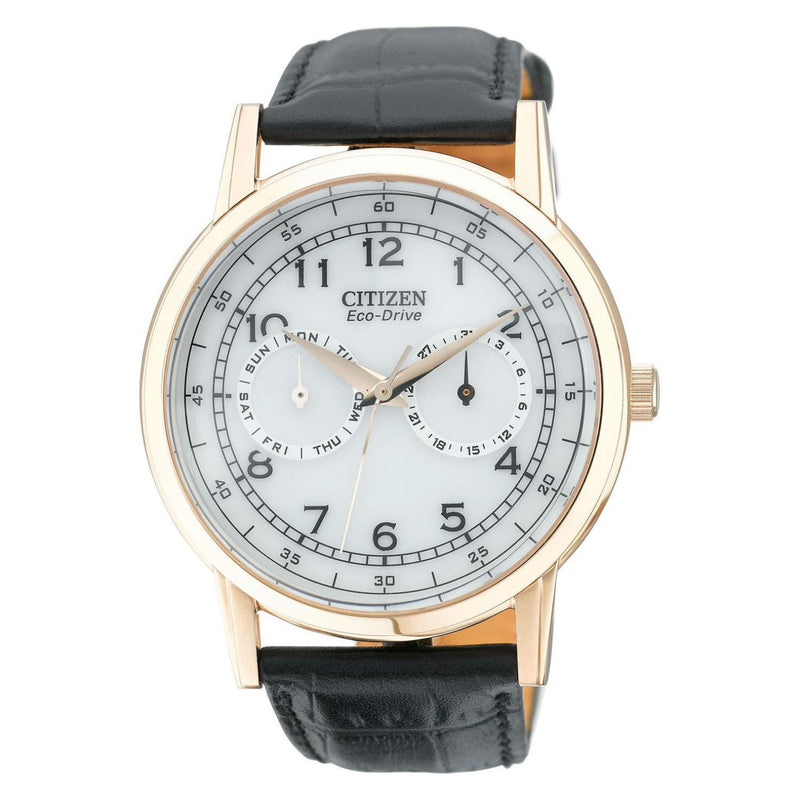 Citizen Eco-Drive AO9003-16A
