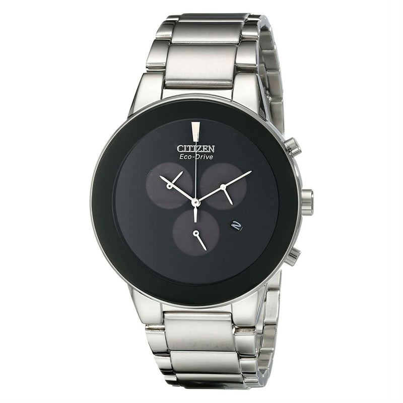 Citizen Eco-Drive AT2240-51E