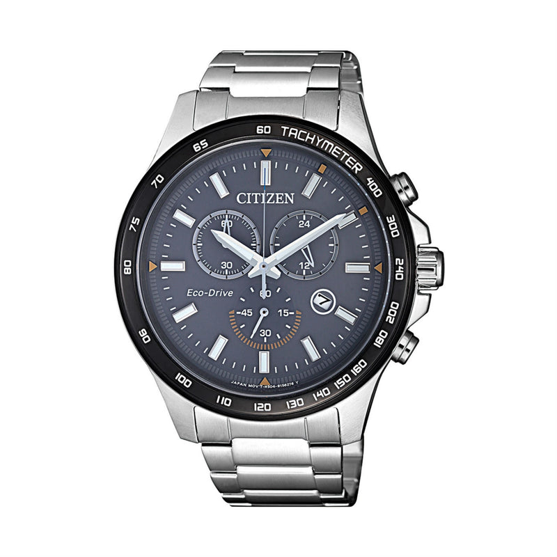 Citizen Eco-Drive AT2424-82H