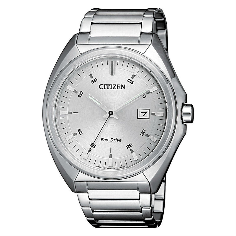 Citizen Eco-Drive AW1570-87A