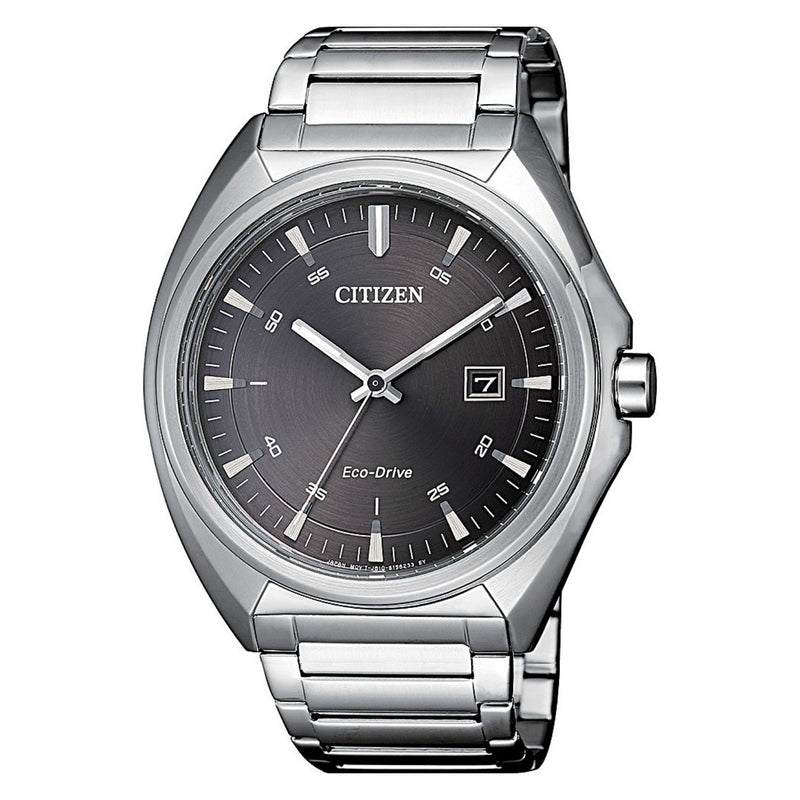 Citizen Eco-Drive AW1570-87H
