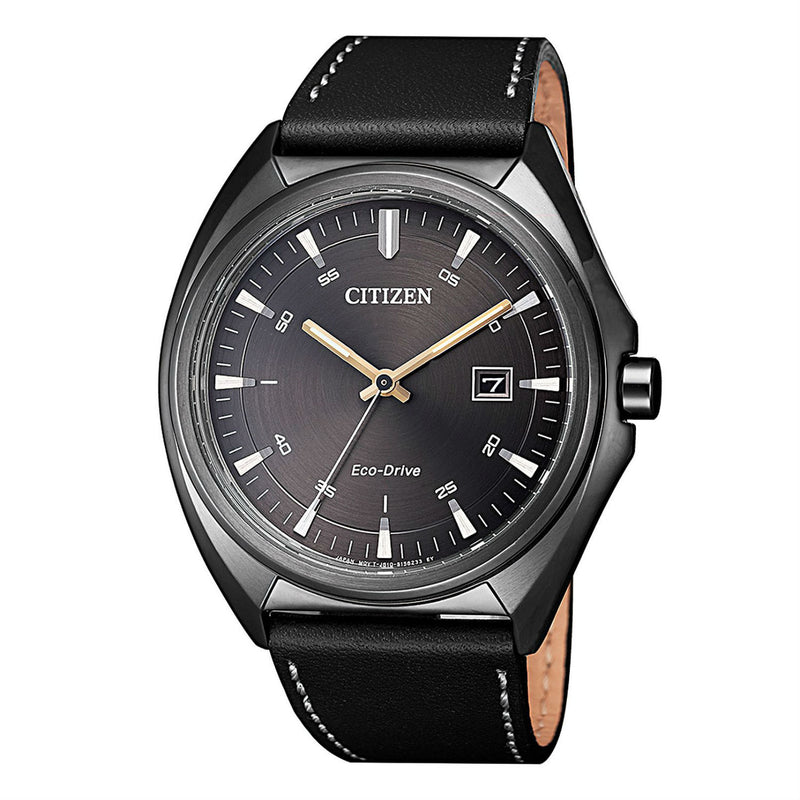 Citizen Eco-Drive AW1577-11H