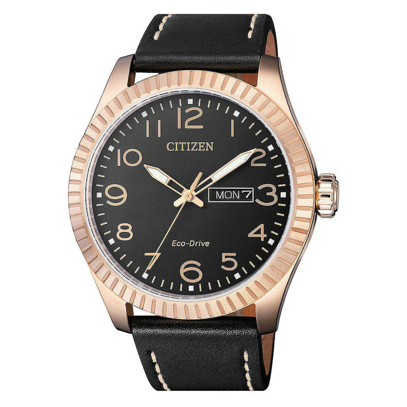 Citizen Eco-Drive BM8533-13E