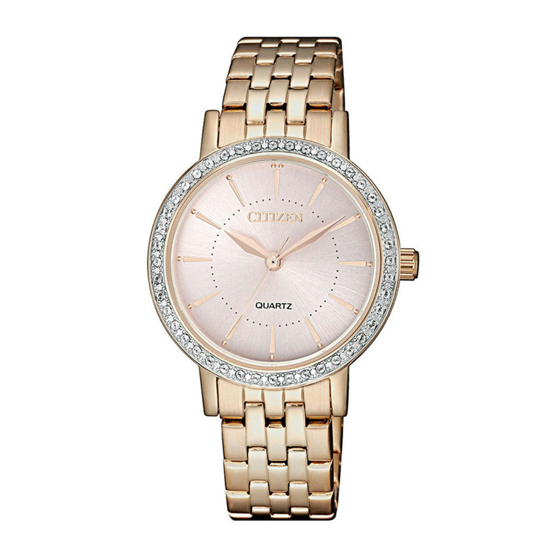 Citizen Elegance EL3043-81X